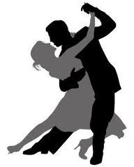 af7a68844aa45161de9d55f22b39a282_ballroom-dance-clip-art-ballroom-clipart-free_192-240 (2)